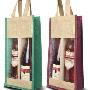 Jute Bags | Product Categories | S S  Ali & Co