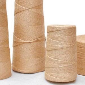 Jute-Yarn