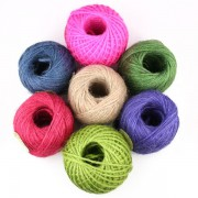 balls-of-jute-twine-assorted-colours-7